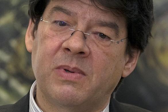 ÁNTSZ-vizsgálatra vár Budaörs a műhibaügyben