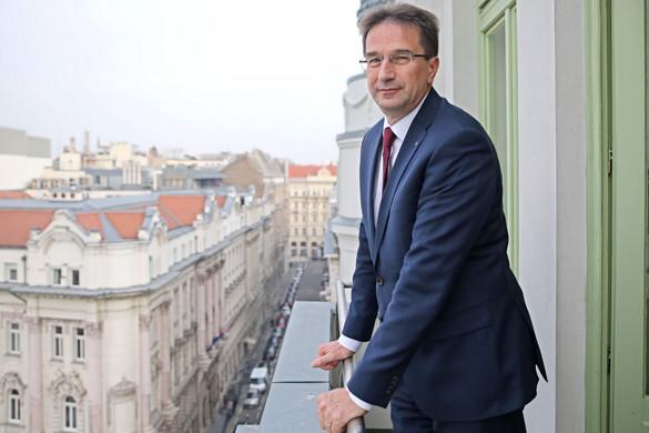 """""""Megnyertük a csatát az uniós hadszintéren a tranzitzónákról"""""""