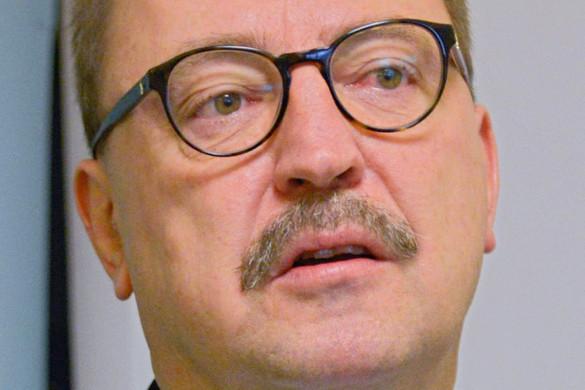 Egyenlők és egyenlőbbek: ukrán kisebbségpolitika