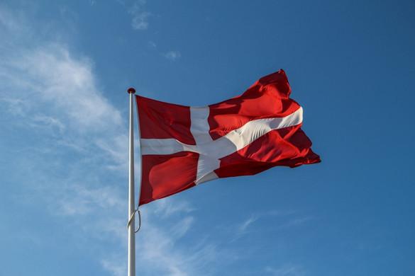 A bevándorlás megállítása kovácsolta össze a dánokat