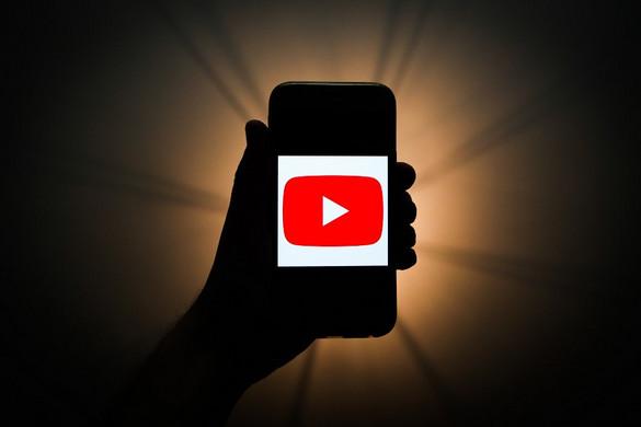 Kiderült, mennyit keresnek a youtuberek