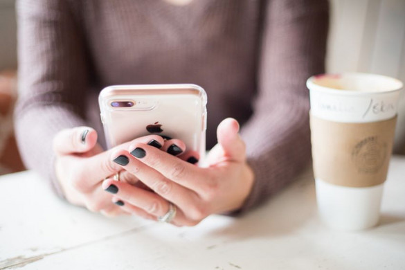 Újabb lehetőségekkel bővül a mobilfizetési rendszer