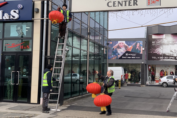 Magyarországon is elmaradnak tömegrendezvények a koronavírus miatt
