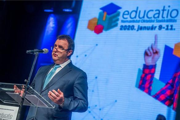 Könnyebb lesz a felsőoktatásban tanulni 2020-tól