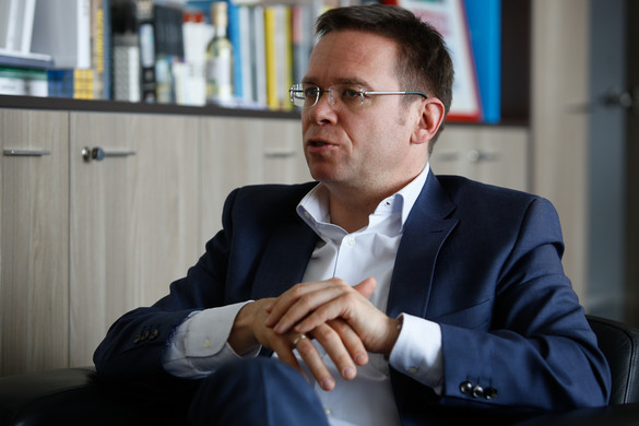 Megegyezés született a budapesti járóbeteg-ellátás támogatásáról