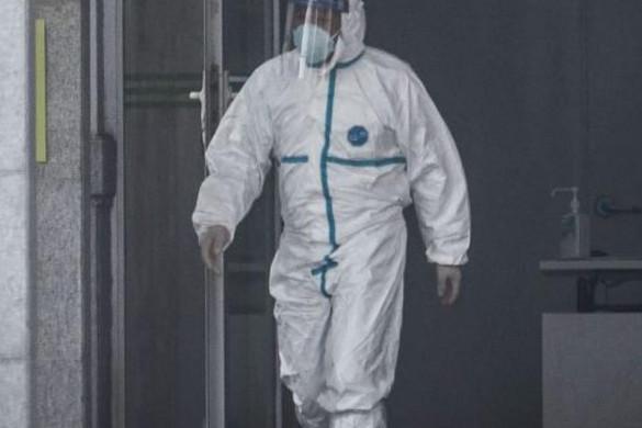 Tovább emelkedett a koronavírus-járvány halálos áldozatainak száma