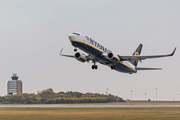 Újabb fejlesztés a repülésbiztonság növeléséért