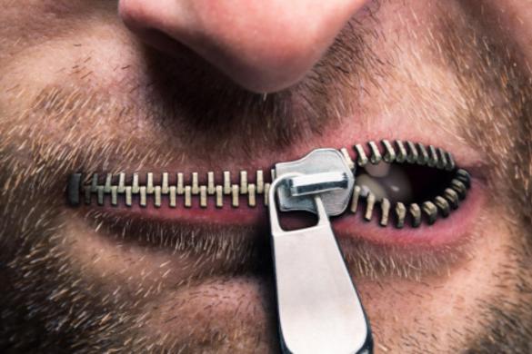 A váci szájzár-rendelet az ombudsmanhoz kerül