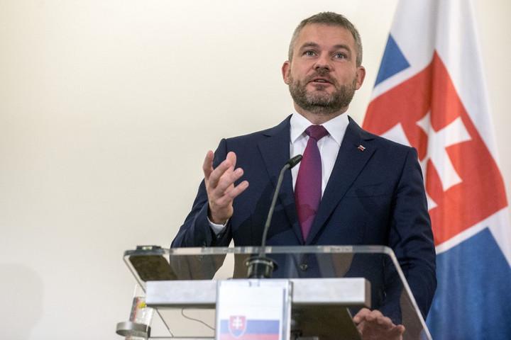 Bejutna a szlovák parlamentbe az MKP