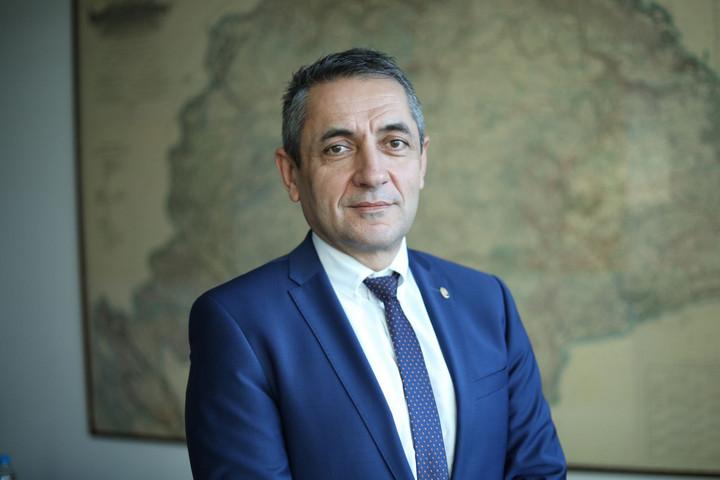A Kőrösi Csoma Sándor Program új lendületet vitt a diaszpórába