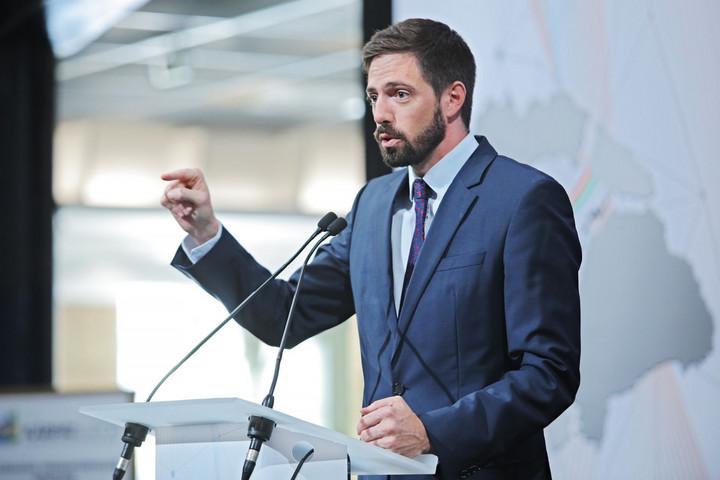Magyarország számára fontos az Európai Unió nyugat-balkáni bővítése