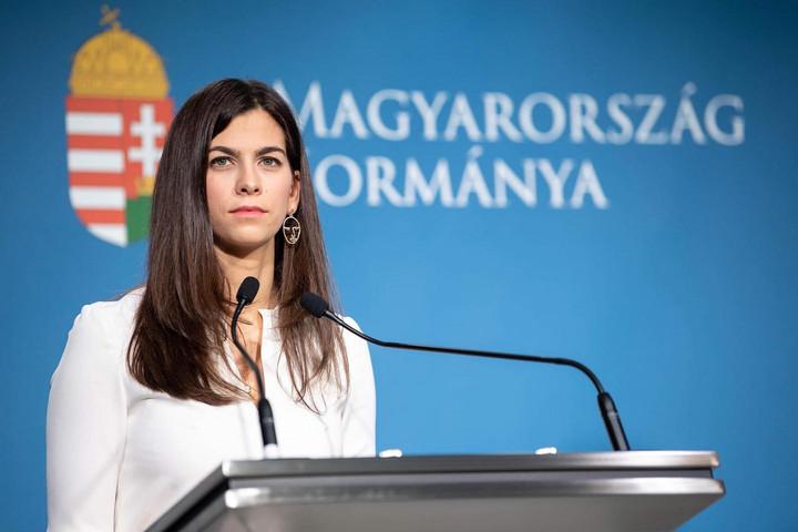 Magyarországon is nagyon fontos a klímavédelem
