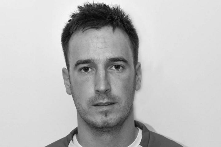 Autóbalesetben elhunyt a Ferencváros és a DVTK korábbi futballistája