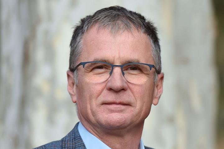 A Fidesz szerint a szegregáció csak ürügy a gyöngyöspatai iskolaügyben