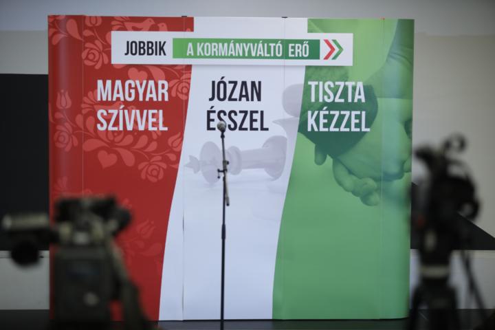 A Jobbik költötte messze a legtöbb pénzt a parlamentben