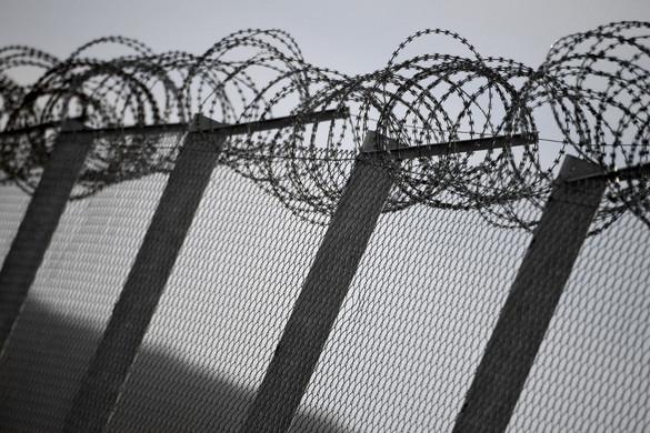 Harminchét határsértőt tartóztattak fel Ásotthalomnál