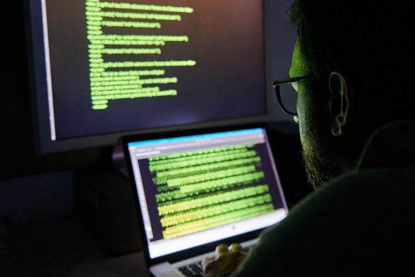 Hamis kriptovaluta-kereskedőkre hívja fel a figyelmet a MNB