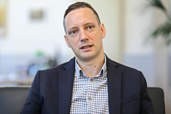 Örményországban segít a Hungary Helps