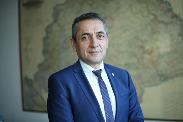 Potápi: Az erős magyar nemzeti közösségek éve 2020