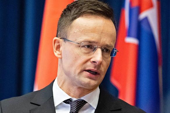Integrált energiarendszer hazánk és Szlovákia között