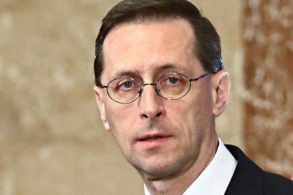 Varga Mihály: Nőtt az állami vagyon az elmúlt években