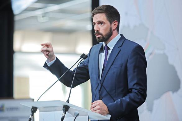 Erősödhetnek a magyar–brit kapcsolatok