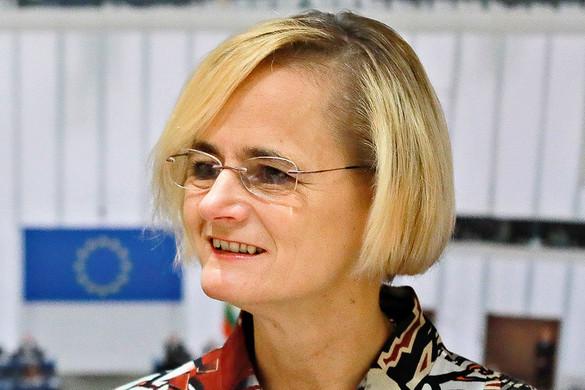 Győri: Most a nagy lépéseknek van itt az ideje!