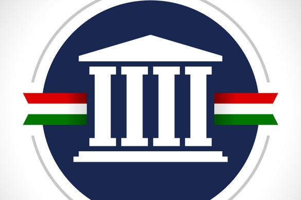Világtendencia a kormányzati döntéshozatal kiszervezése