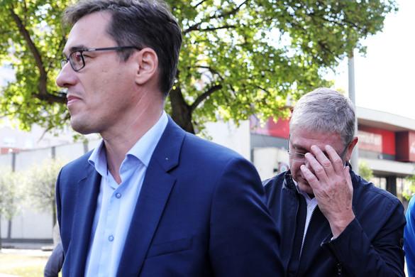 Két szocialista polgármester is átlép Gyurcsány pártjába