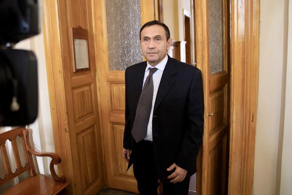 A Kúria elutasította a legfőbb ügyész indítványát a Gyárfás-ügyben