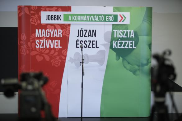 Megszűnhet a Jobbik Vas-megyében