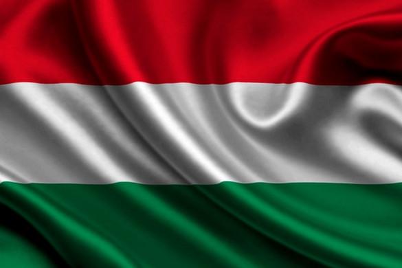Idén is beborítja az Andrássy utat a nemzeti trikolór