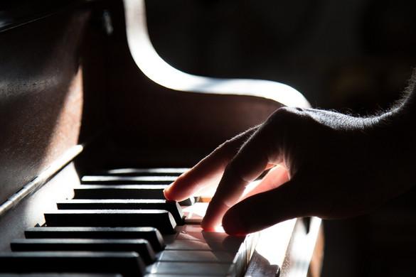 Idén 23-an kapnak állami zenei ösztöndíjat