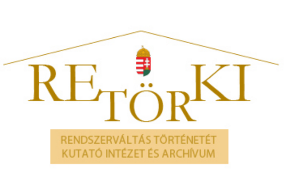 A Retörki is támogatja az új Nemzeti alaptantervet