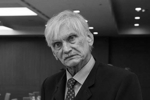 Elhunyt Wichmann Tamás