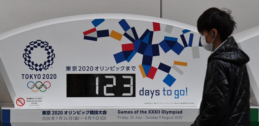 Erősen kérdéses, hogy az eredeti időpontban megtartják-e a tokiói olimpiát