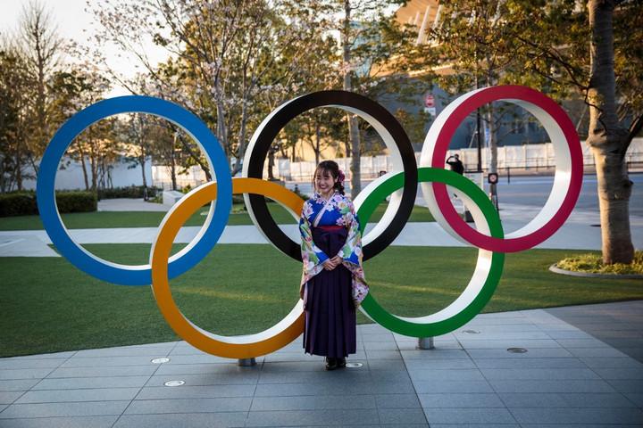 Megvan, mikor kezdődik a tokiói olimpia