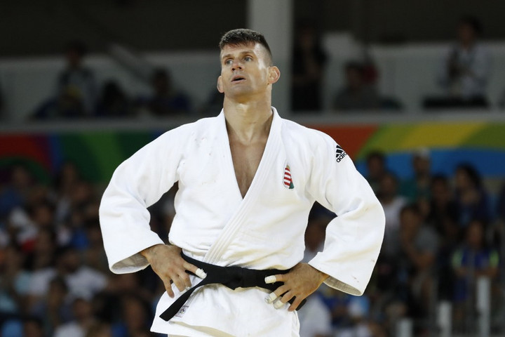 Így reagált a magyar sport az olimpia elhalasztására