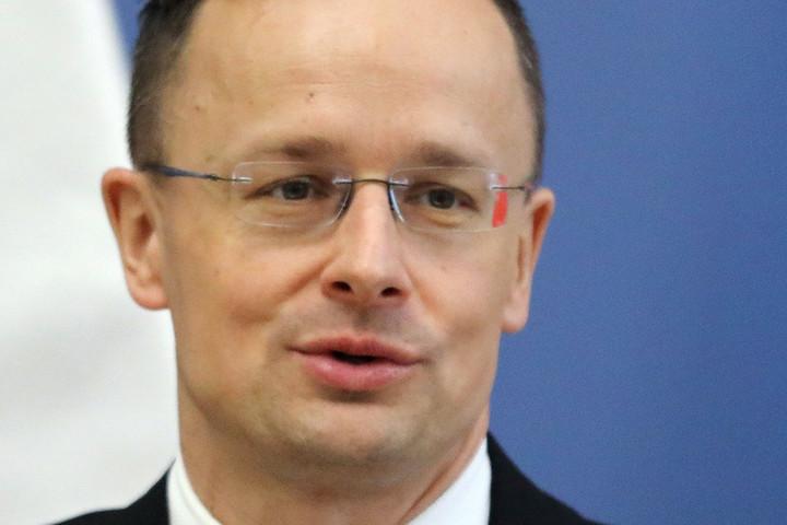 Újra lehetővé válik az ingázás a magyar-román határon