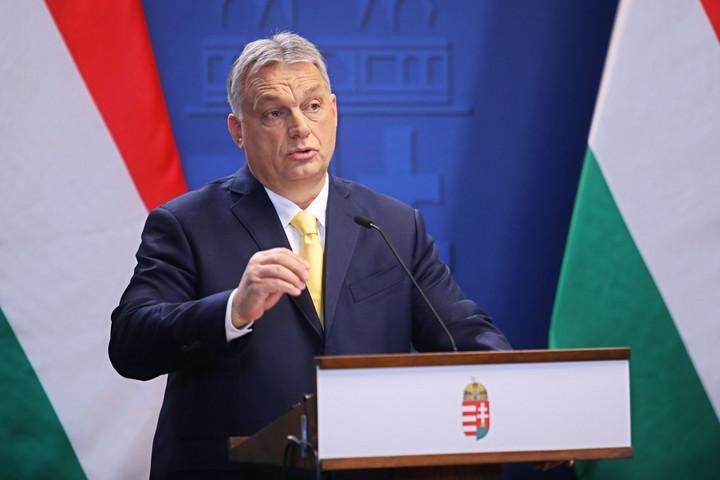 Európai viszonylatban is kiemelkedő elszántságot tükröz a magyar gazdasági mentőcsomag