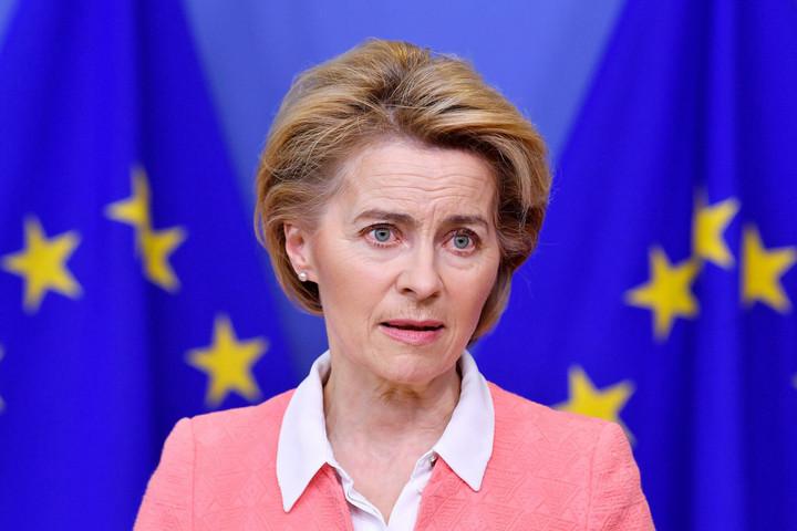 Az Európai Bizottság új uniós iparstratégiát jelentett be
