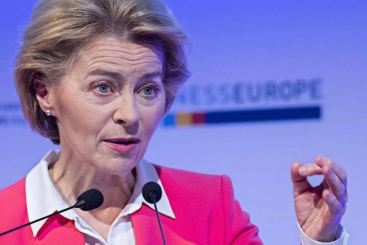 Az Európai Bizottság harminc napos beutazási tilalom elrendelését javasolja