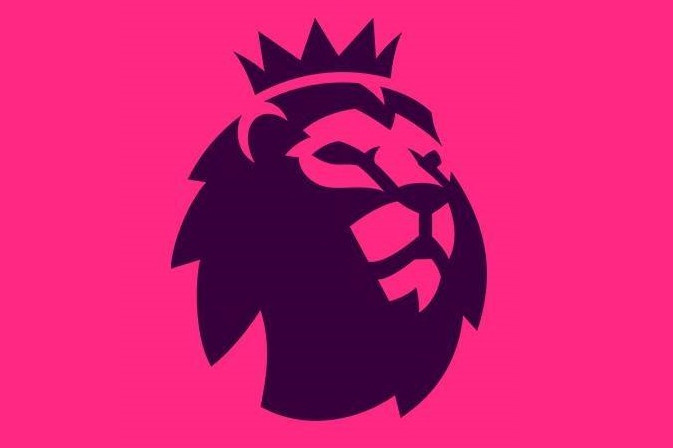Zárt kapus lehet a Premier League befejezése
