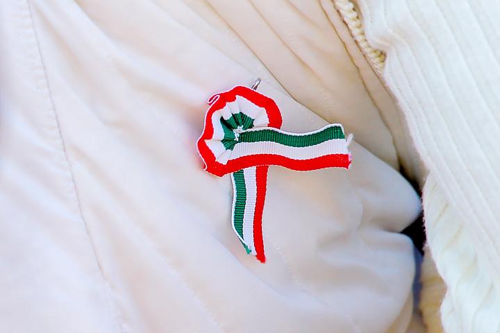 Csak a zászlófelvonást tartják meg március 15-én