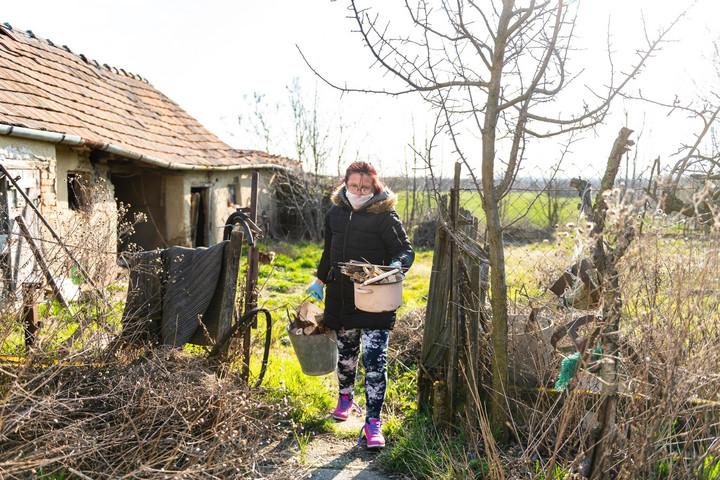 Magyarország összefog a koronavírus ellen