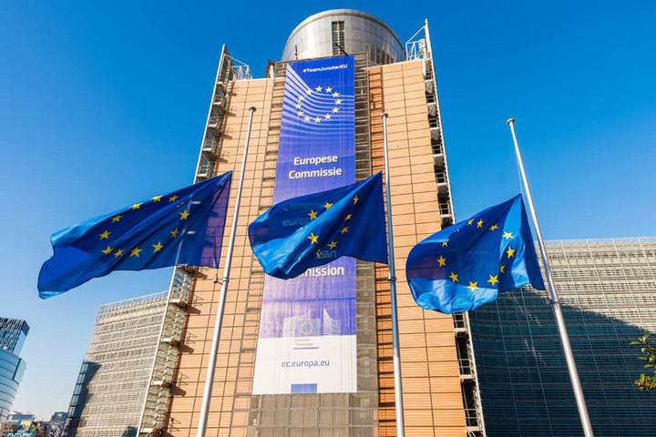 Tízezernyi aláírás veszhetett oda az Európai Bizottság miatt