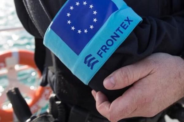 Magyarország 65 rendőr részvételét ajánlotta fel a Frontex görögországi missziójának