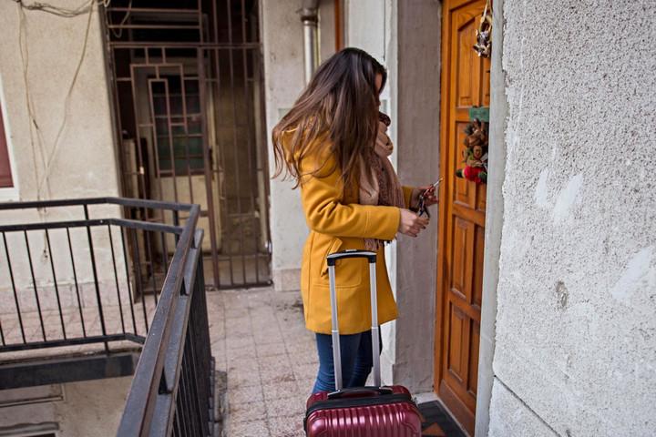Megtérülő befektetés a magyar, a lengyel és a cseh fővárosban ingatlant venni