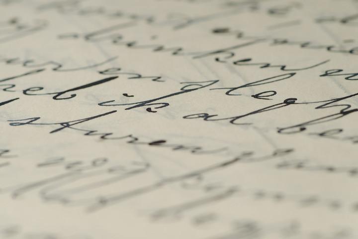 Tizenkétezer náci nevét felsoroló listára bukkantak Argentínában