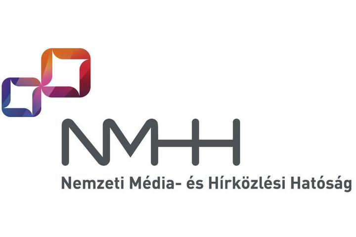 Megállapította az NMHH a Közszolgálati Testület új tagjait
